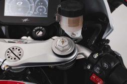2022-MV-Agusta-F3-RR-details-55