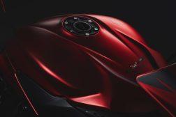2022-MV-Agusta-F3-RR-details-58