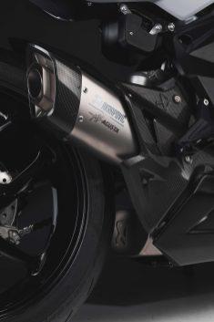 2022-MV-Agusta-F3-RR-details-62