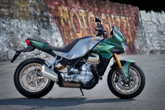 2022-Moto-Guzzi-V100-Mandello-08