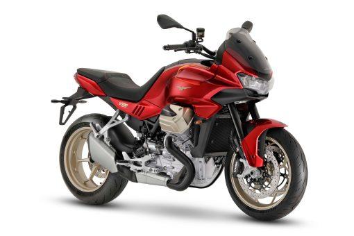 2022-Moto-Guzzi-V100-Mandello-10