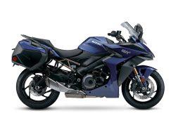 2022-Suzuki-GSX-S1000GT-16