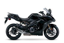 2022-Suzuki-GSX-S1000GT-17
