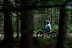 BMW-Motorrad-i-Vision-AMBY-10
