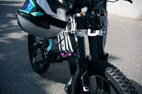 BMW-Motorrad-i-Vision-AMBY-22