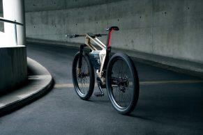 BMW-i-Vision-AMBY-09