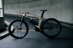 BMW-i-Vision-AMBY-10