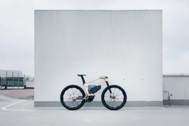 BMW-i-Vision-AMBY-19