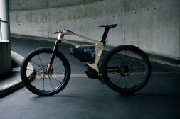 BMW-i-Vision-AMBY-23