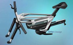 BMW-i-Vision-AMBY-24