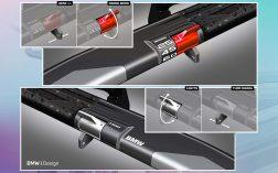 BMW-i-Vision-AMBY-27