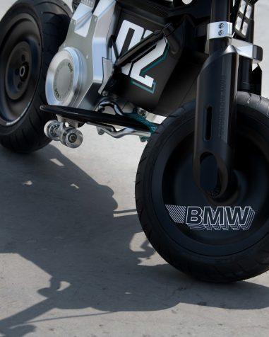 bmw-concept-ce-02-31
