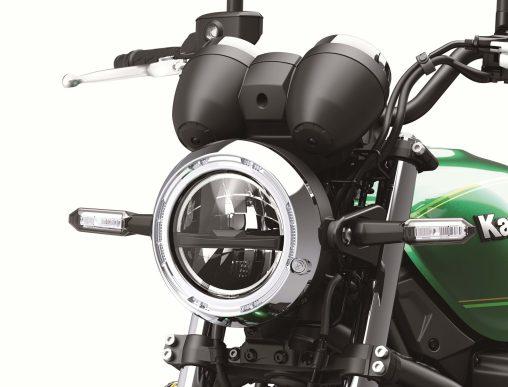 2022-Kawasaki-Z650RS-21