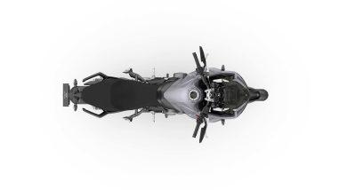 2022-Triumph-Tiger-Sport-660-Graphite-Sapphire-Black-06