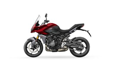 2022-Triumph-Tiger-Sport-660-Korosi-Red-Graphite-04