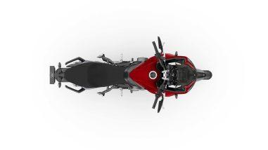 2022-Triumph-Tiger-Sport-660-Korosi-Red-Graphite-06