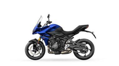 2022-Triumph-Tiger-Sport-660-Lucerne-Blue-Sapphire-Black-04