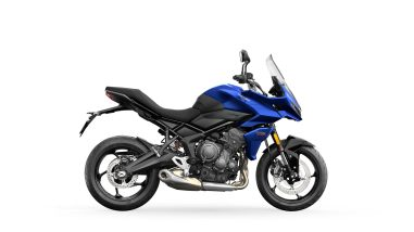 2022-Triumph-Tiger-Sport-660-Lucerne-Blue-Sapphire-Black-05