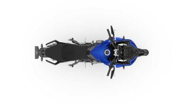2022-Triumph-Tiger-Sport-660-Lucerne-Blue-Sapphire-Black-06