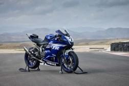 2022-Yamaha-YZF-R7-GYTR-08