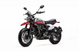 Ducati-Scrambler-Urban-Motard-03