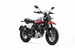 Ducati-Scrambler-Urban-Motard-04
