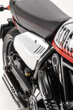 Ducati-Scrambler-Urban-Motard-13