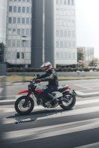 Ducati-Scrambler-Urban-Motard-29