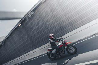 Ducati-Scrambler-Urban-Motard-33
