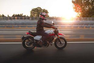 Ducati-Scrambler-Urban-Motard-37
