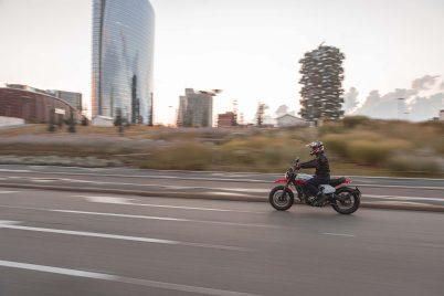 Ducati-Scrambler-Urban-Motard-39
