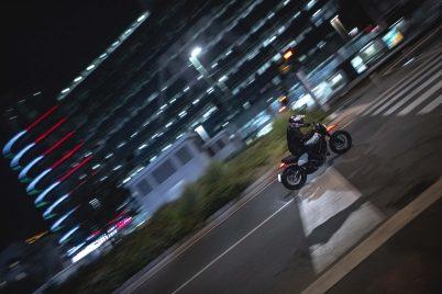 Ducati-Scrambler-Urban-Motard-40