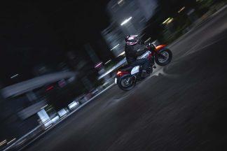Ducati-Scrambler-Urban-Motard-41