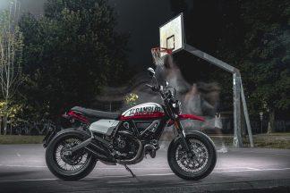 Ducati-Scrambler-Urban-Motard-42