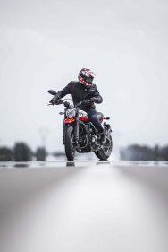 Ducati-Scrambler-Urban-Motard-59