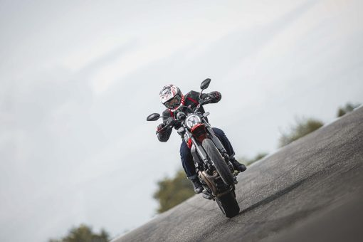Ducati-Scrambler-Urban-Motard-63
