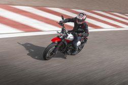 Ducati-Scrambler-Urban-Motard-68