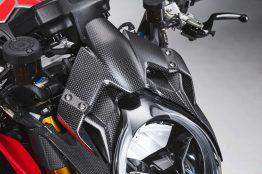 MV-Agusta-Brutale-1000-Nurburgring-details-08