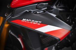 MV-Agusta-Brutale-1000-Nurburgring-details-15