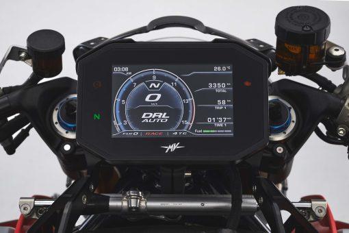 MV-Agusta-Brutale-1000-Nurburgring-details-23