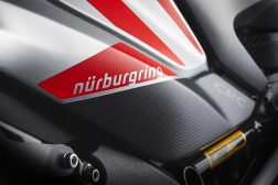 MV-Agusta-Brutale-1000-Nurburgring-details-26