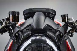 MV-Agusta-Brutale-1000-Nurburgring-details-36