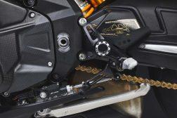 MV-Agusta-Brutale-1000-Nurburgring-details-37