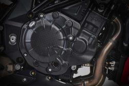 MV-Agusta-Brutale-1000-Nurburgring-details-46