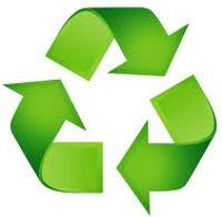 Eco Friendly Asphalt Repairs