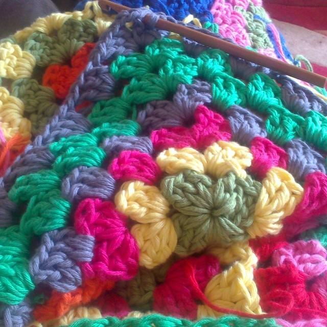 rico creative cotton yarn review