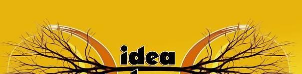 Idee per il tuo blog di aspirante scrittore