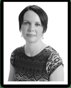 Lesley Strabel