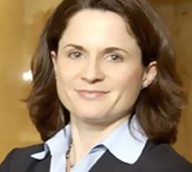 Donna Lindell