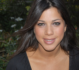 Rachel Goldstein